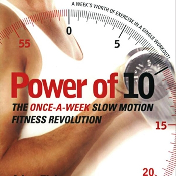 power-of-10 cover-amazon